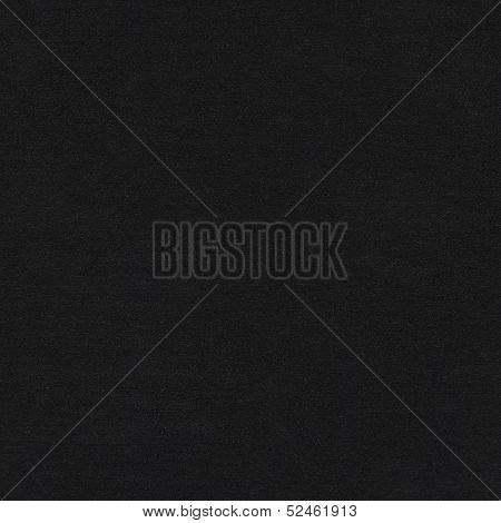 Seamless Texture Of Graphite Blackboard