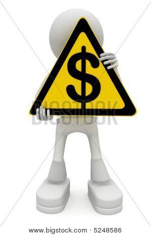 Zone Dollar Buying