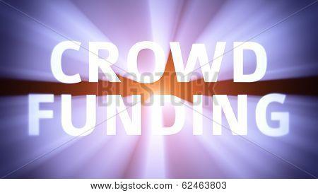 Illuminated Crowdfunding
