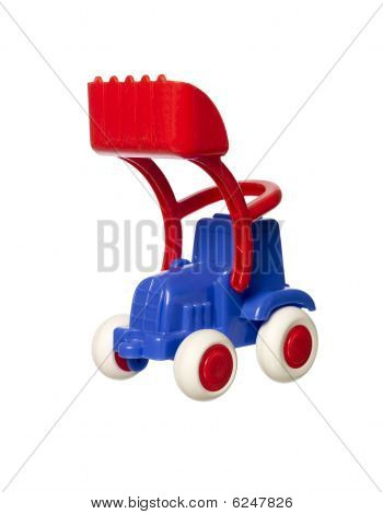 Childs toy
