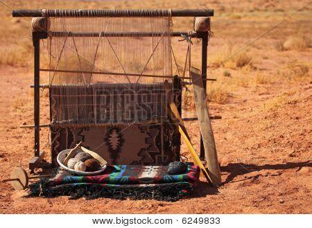 Blanket Loom