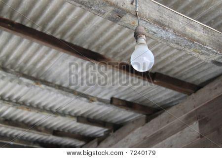 Rural lighting