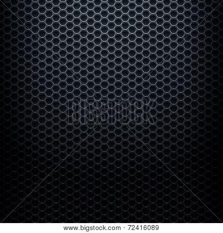 Metallic Background