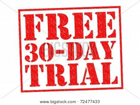 30 day free trial images illustrations vectors 30 day free trial stock photos images