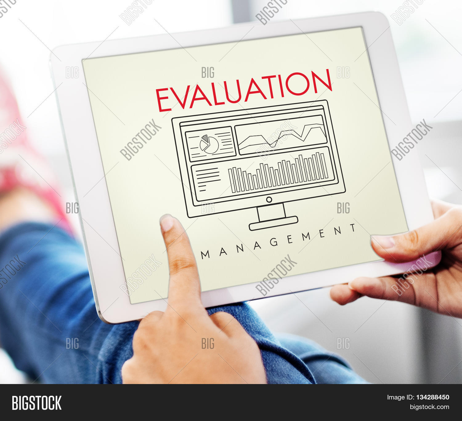 micro business evaluation Business evaluation is an effective analytical process for assessing overall business performances, opportunities, risks, and so much more this particular process involves strategic planning, policy or process development, and understanding business requirements.