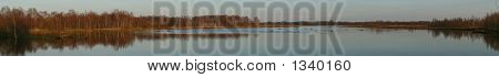 Panoramazwillbrock