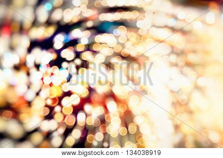 Beautiful textures for advertising or for the desktop. Interesting background