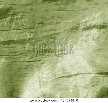 Abstract Color Fabric Texture.