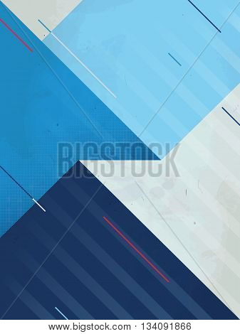 Vector Abstract Background. Vector Abstract Background. Vector Abstract Background. Vector Abstract Background. Vector Abstract Background. Vector Abstract Background. Vector Abstract Background. Vector Abstract Background. Vector Abstract Background. Vec