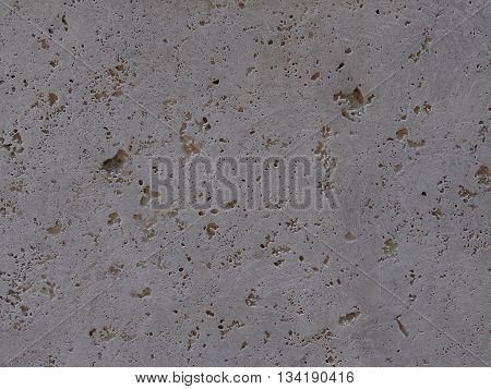 natural stone bright color closeup of coquina. stone, wall, limestone