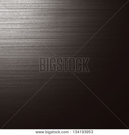 Abstract creative fabric or textile texture background with filtered color glowing light on corner.