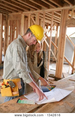 Home Designer With Home Builder