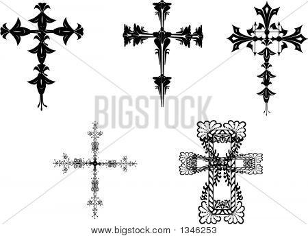 Crosses3.Eps