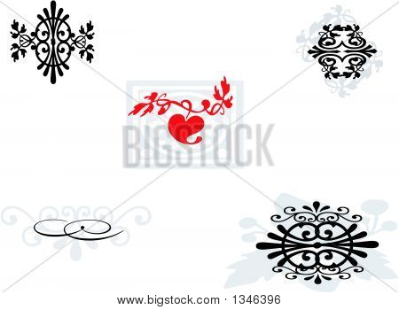 Ornamentset5.Eps