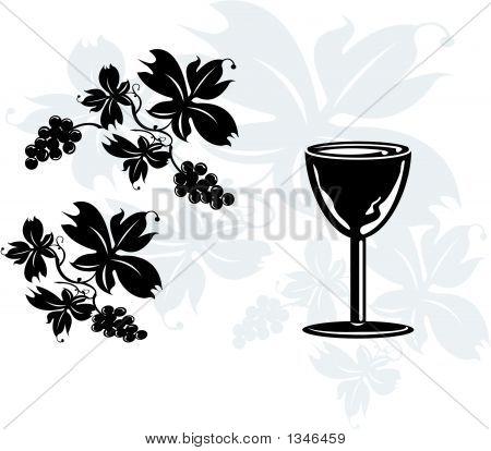 Winery.Eps