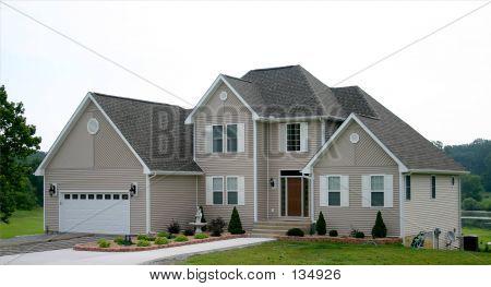 House 58