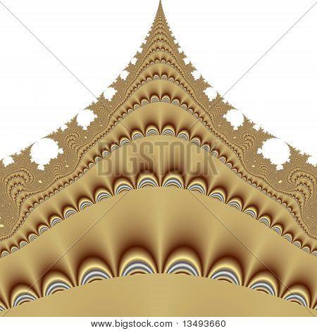 Thai Crown