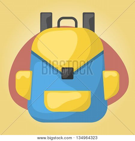 backpack icon backpack icon vectorbackpack backpack flat icon backpack icon eps backpack icon jpg backpack icon path backpack icon flat backpack icon app backpack icon web backpack