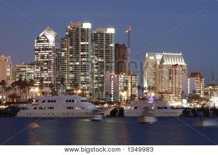 San_Diego_Bay