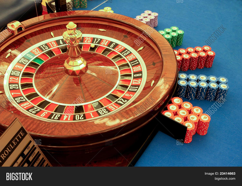 Комбинации покера по возрастанию