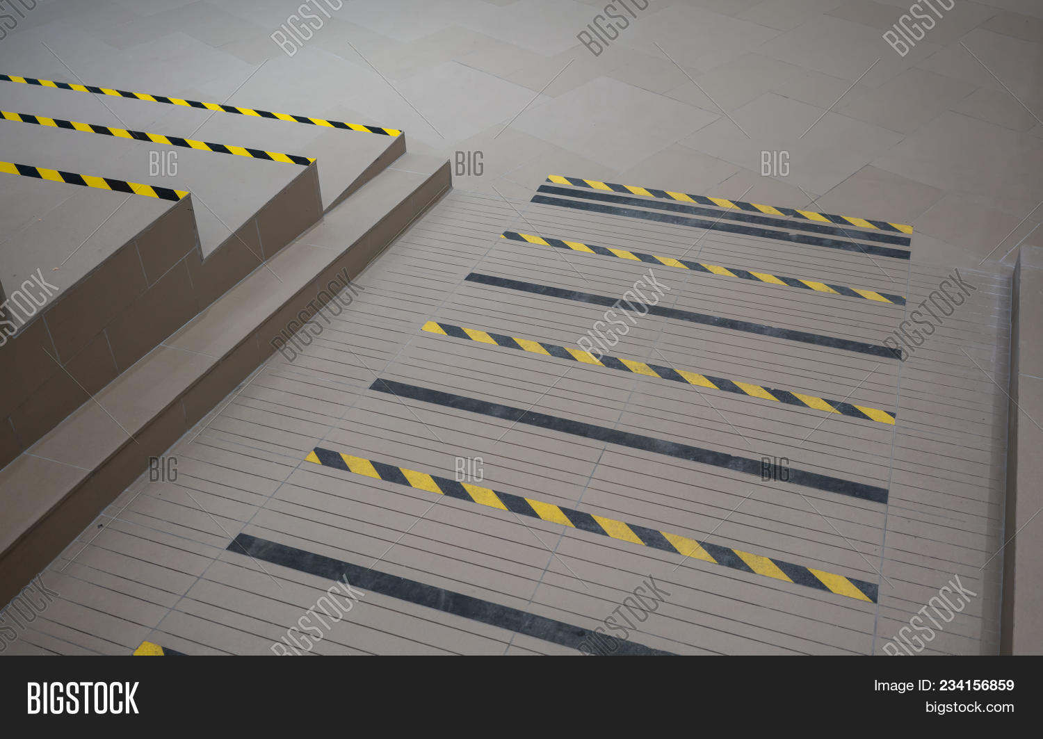 Industrial Striped Image & Photo (Free Trial) | Bigstock