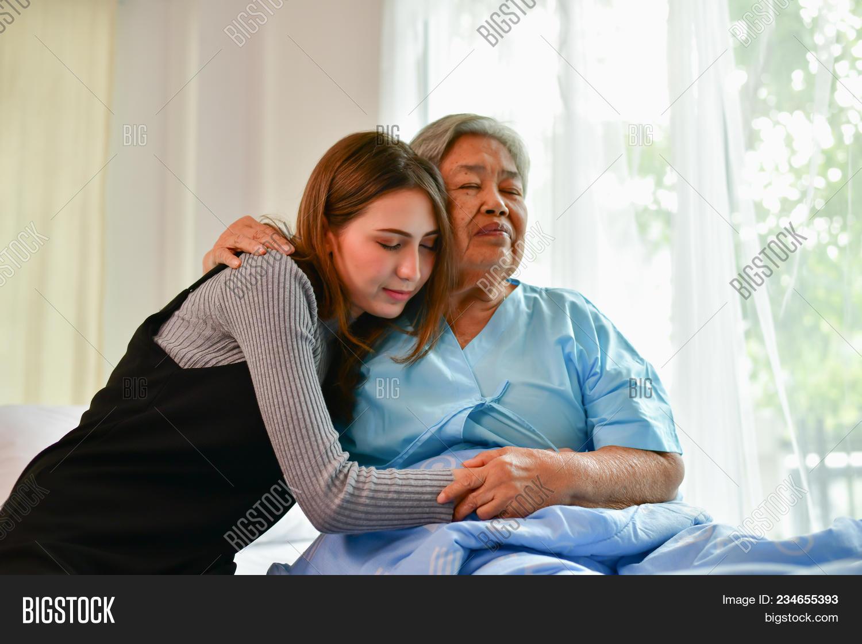 grandmas Free adult