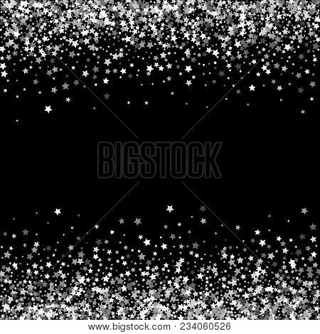 abstract pattern vector photo free trial bigstock