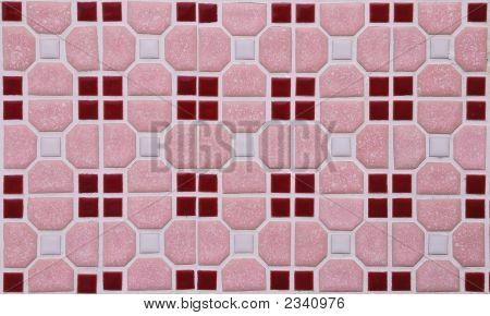 Marble Block Texture