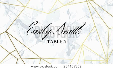 Dimensions Images Illustrations Vectors Dimensions Stock Photos - Place card dimensions