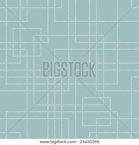 seamless white background for web design