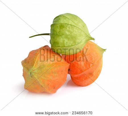 Physalis. Other Names Poha Berries, Simply Golden Berries, Groundcherries, Peruviana Inca Berry, Cap