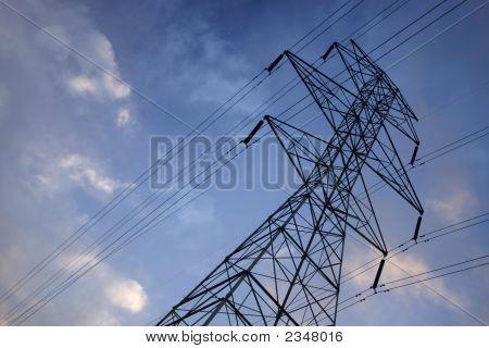 Powerlines1