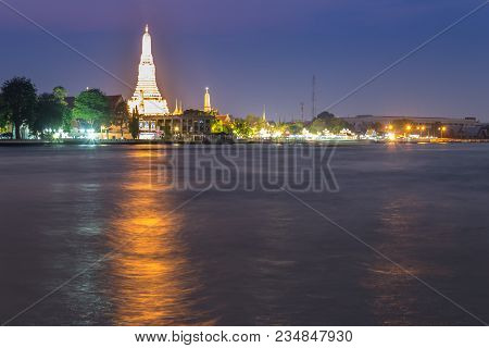 Thailand,landscape,travel