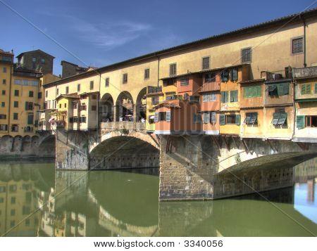 Ponte_Vecchio_Rightbank_Hdr