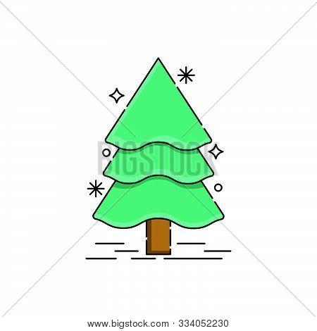 Christmas. Christmas Tree. Christmas Tree Vector. Christmas Tree icon. Christmas Tree Background. Christmas Tree Vector design. Christmas Tree illustrations. Christmas Holidays decoration. Christmas Tree Vector Background. Christmas Tree images. Christmas