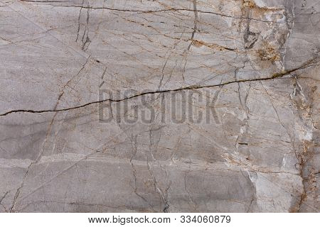 Close Up Of Marble Pattern, Marble Texture.