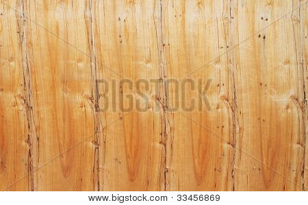 Plywood pattern