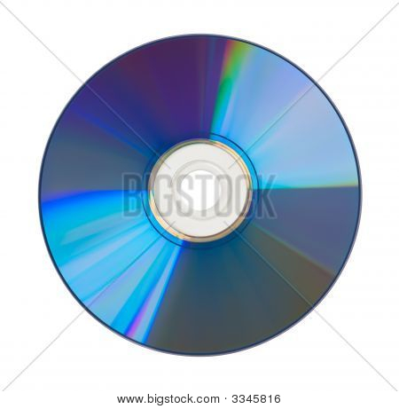 Cd / Dvd Cutout
