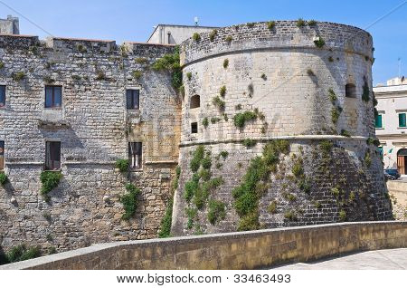 the castle of otranto essay We will write a custom essay sample on the castle of otranto specifically for you for only $1638 $139/page the characters in the castle of otranto are torn, between what they should do and what want to do this is classic of gothic literature, at is what makes it most interesting.