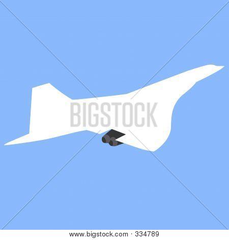 Concorde_2