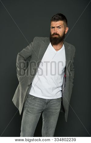 Hipster Wearing Casual Outfit. Clothes Shop. Menswear Trend. Menswear. Hipster Wear Comfy Outfit. Ca