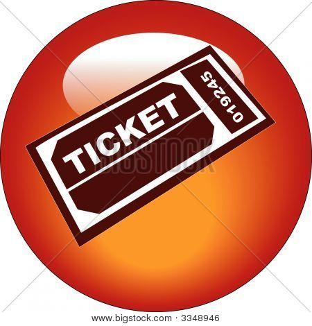 Button W Ticket.