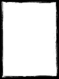 Vintage Frame Border (1)