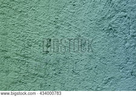 Cute Purple Grungy Venetian Plaster With Damaged Paint Texture - Abstract Photo Background
