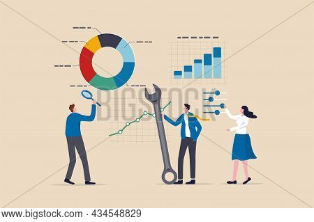 Data Analysis And Optimization For Seo, Marketing Research User And Customer Behavior, Analyze Busin