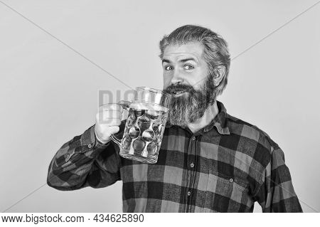Cheers Toast. Holiday Celebration. Bachelor Day. Taste Your Imaginations. Alcoholic. Thirsty Man Dri
