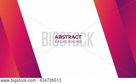 Abstract Pink Background Of Gradient Smooth Background Texture On Elegant Rich Luxury Background Web Template Or Website Abstract Background Gradient Or Textured Background Pink Paper.