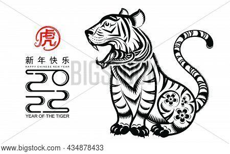 Tiger 2022 914