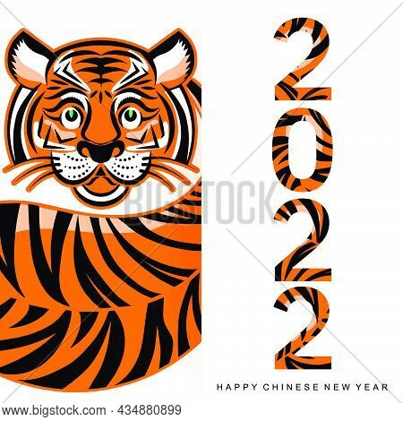Tiger 2022 901