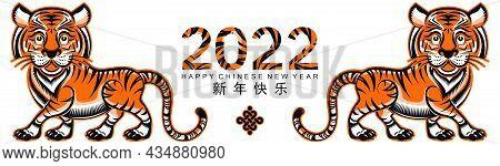 Tiger 2022 910